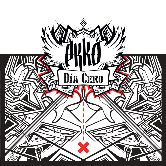 Día Cero - Ekko